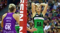 Round 12 Match Preview: West Coast Fever v Queensland Firebirds