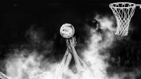 2019 Suncorp Super Netball Tickets Available Now