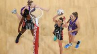 Magpies In Top Four After Dominant Victory